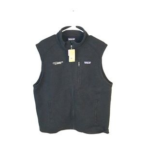 PATAGONIA Vest (new with tags)